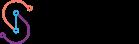 Logo Solusquare